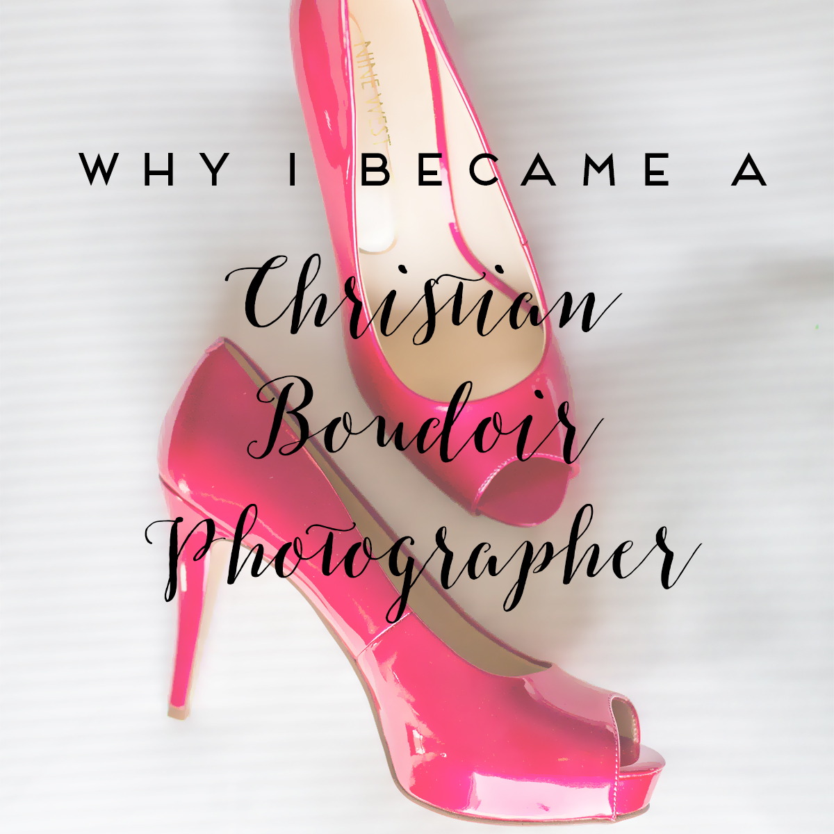 christian-boudoir-photographer