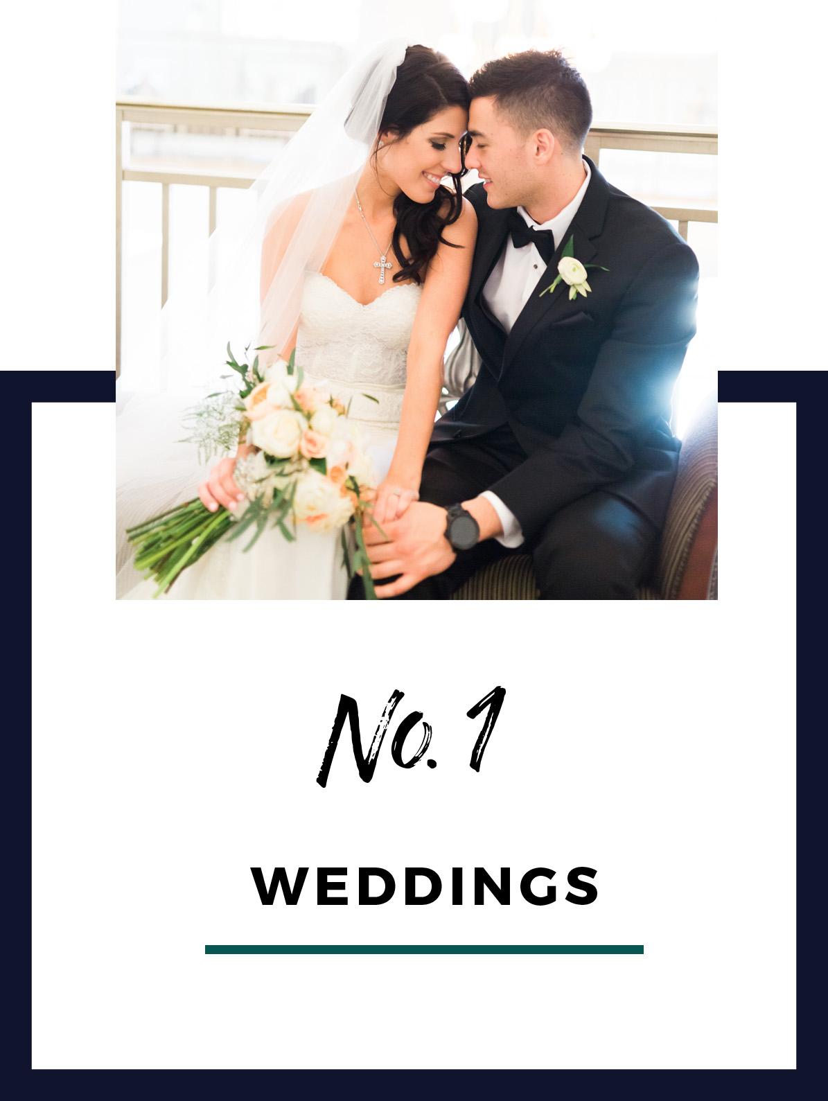 nashville-wedding-gallery.jpg