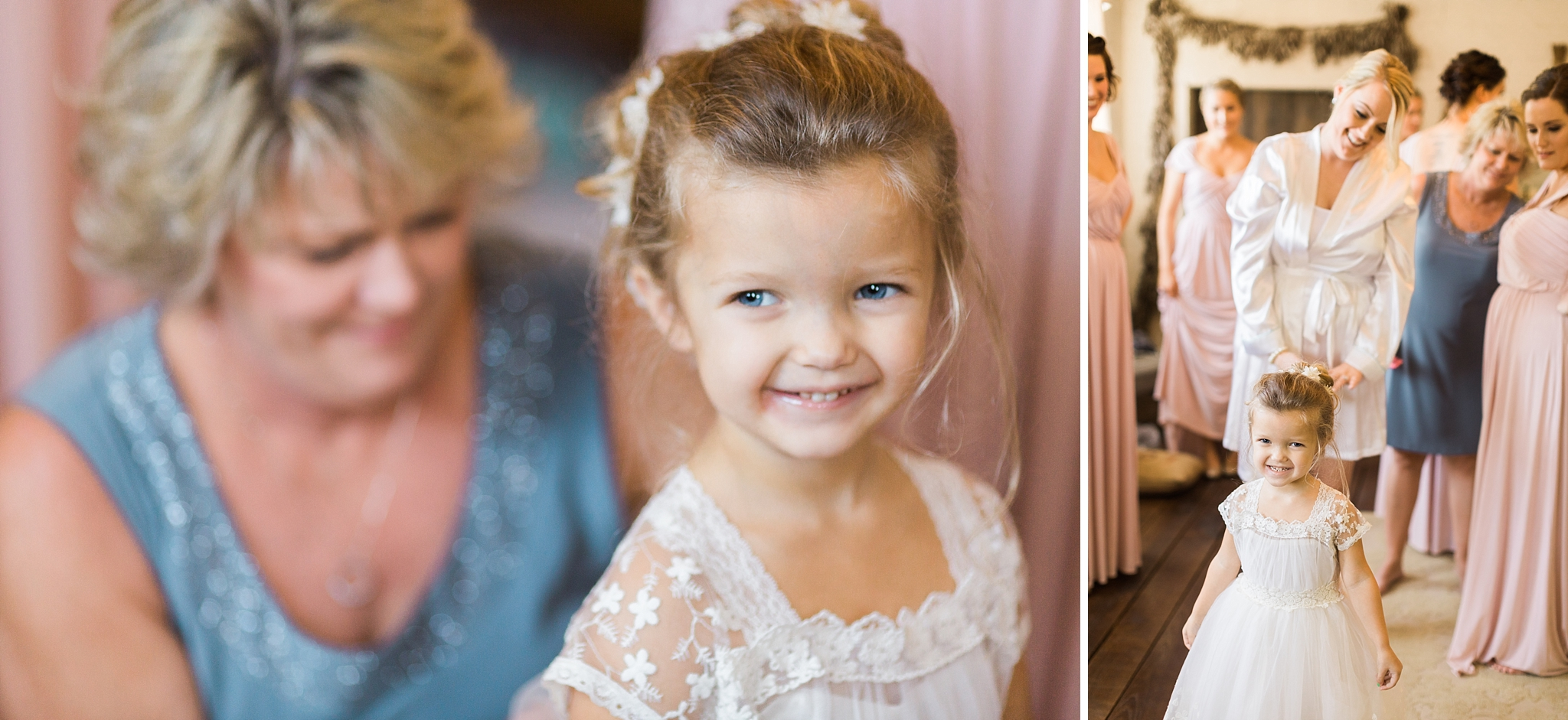 flower-girl-tn-wedding.jpg