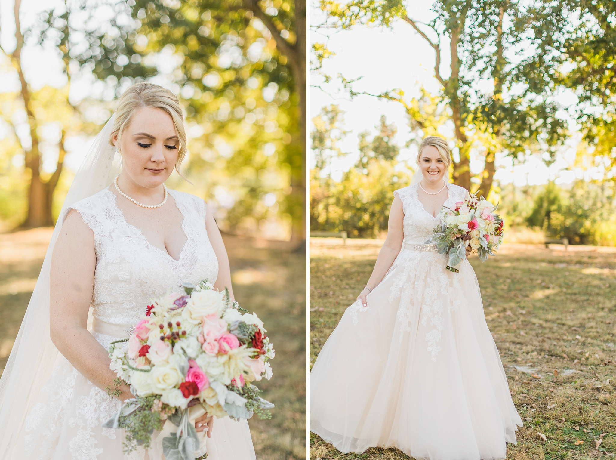 meadow-hill-farm-tn-bride.jpg