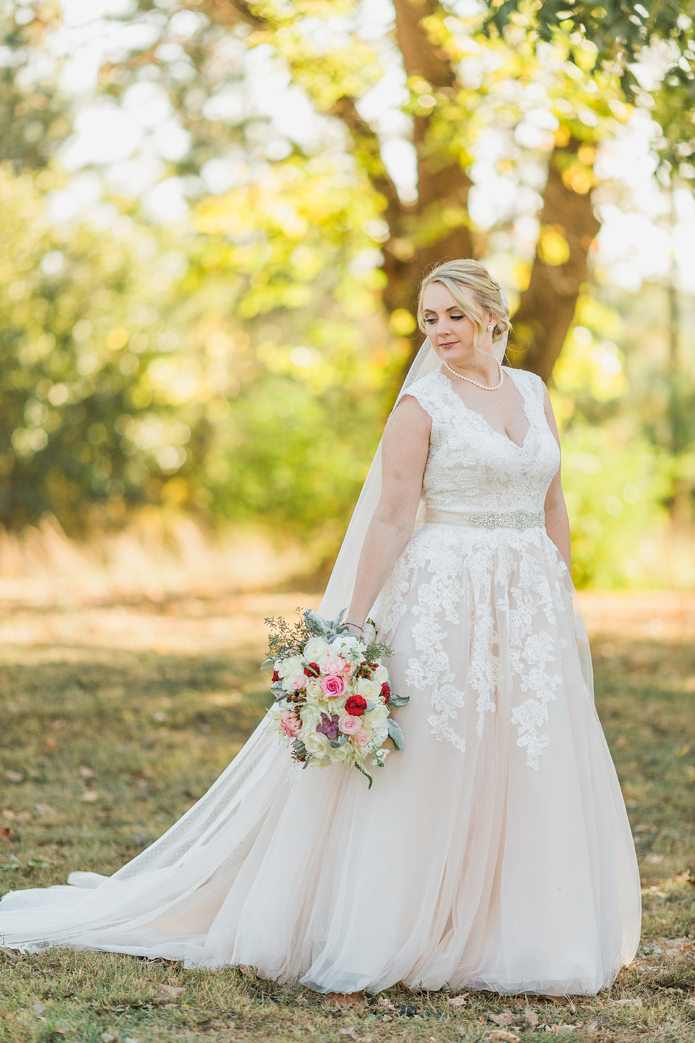 bride-meadow-hill-farm-tn.jpg