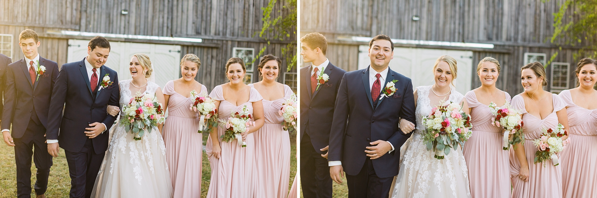 meadow-hill-farm-tn-wedding-photo.jpg