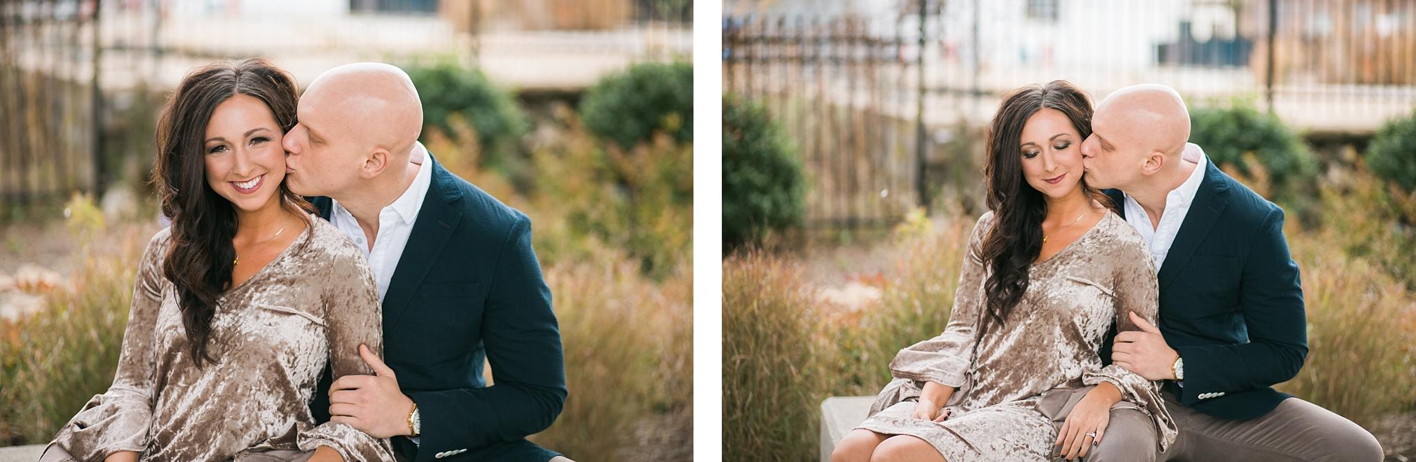the-gulch-wedding-photographer.jpg