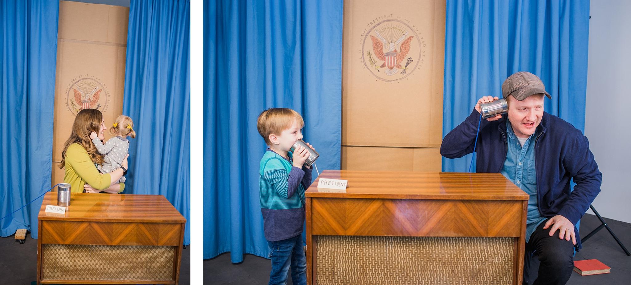 kid-president-creator.jpg
