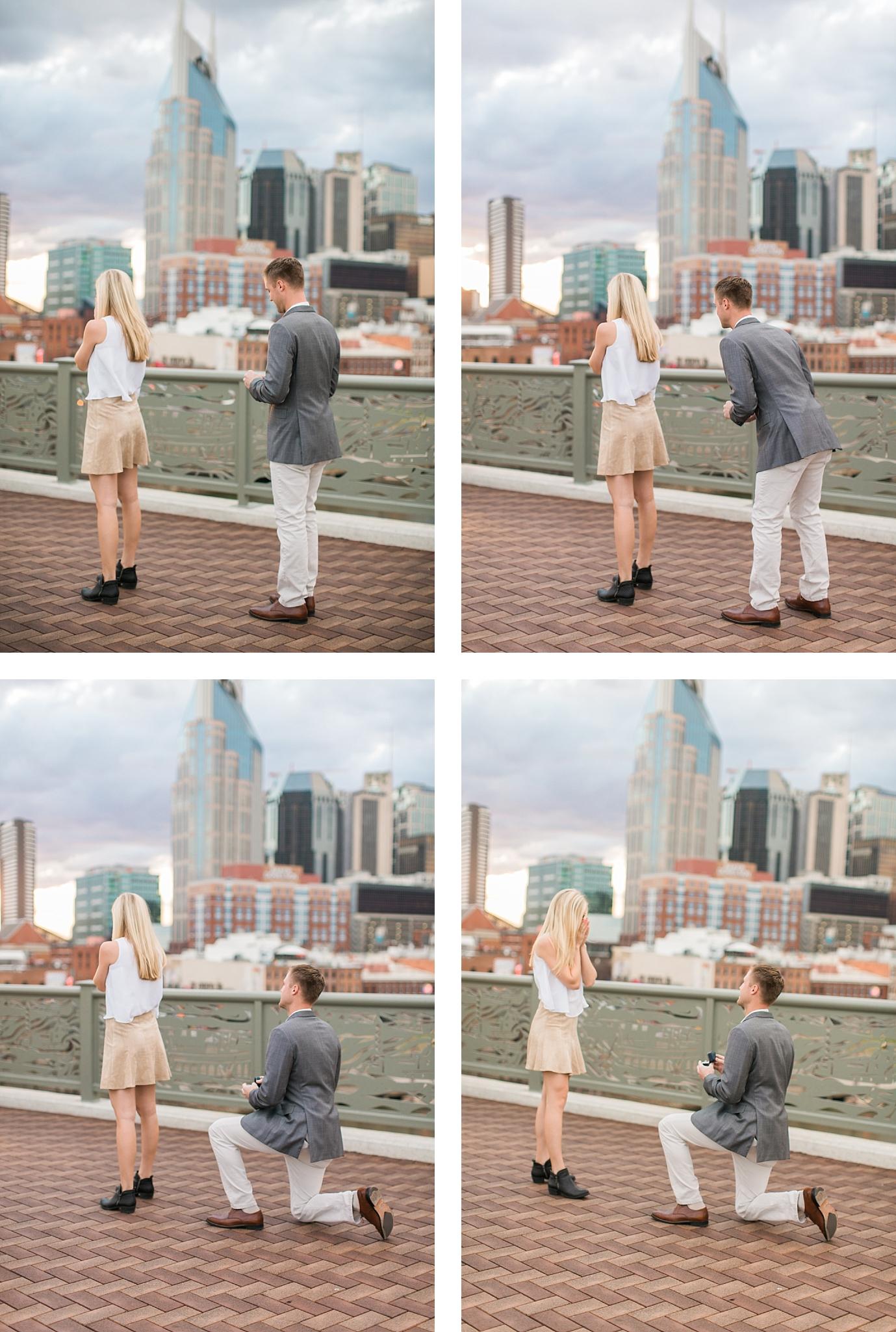nashville-proposal-photographer.jpg