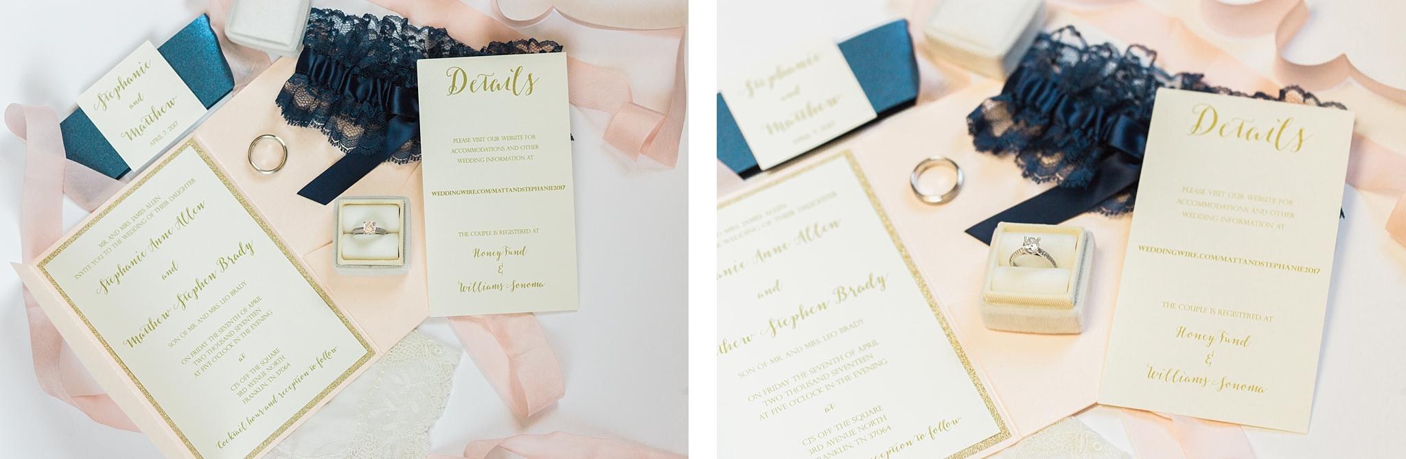 styled-wedding-details.jpg