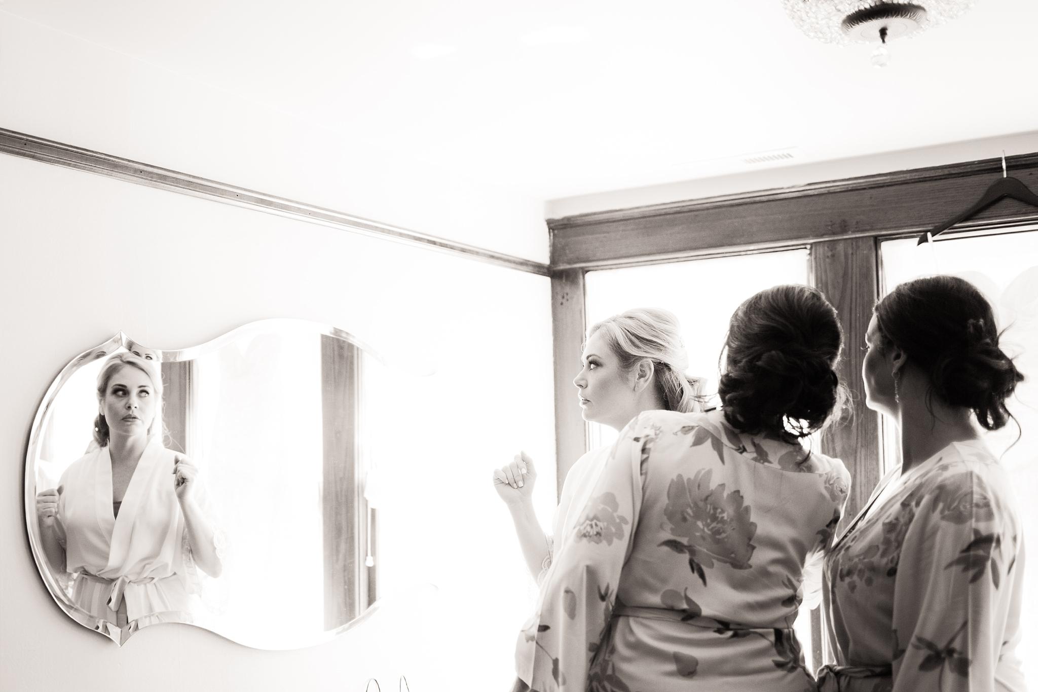 bride-room-cjs-square.jpg