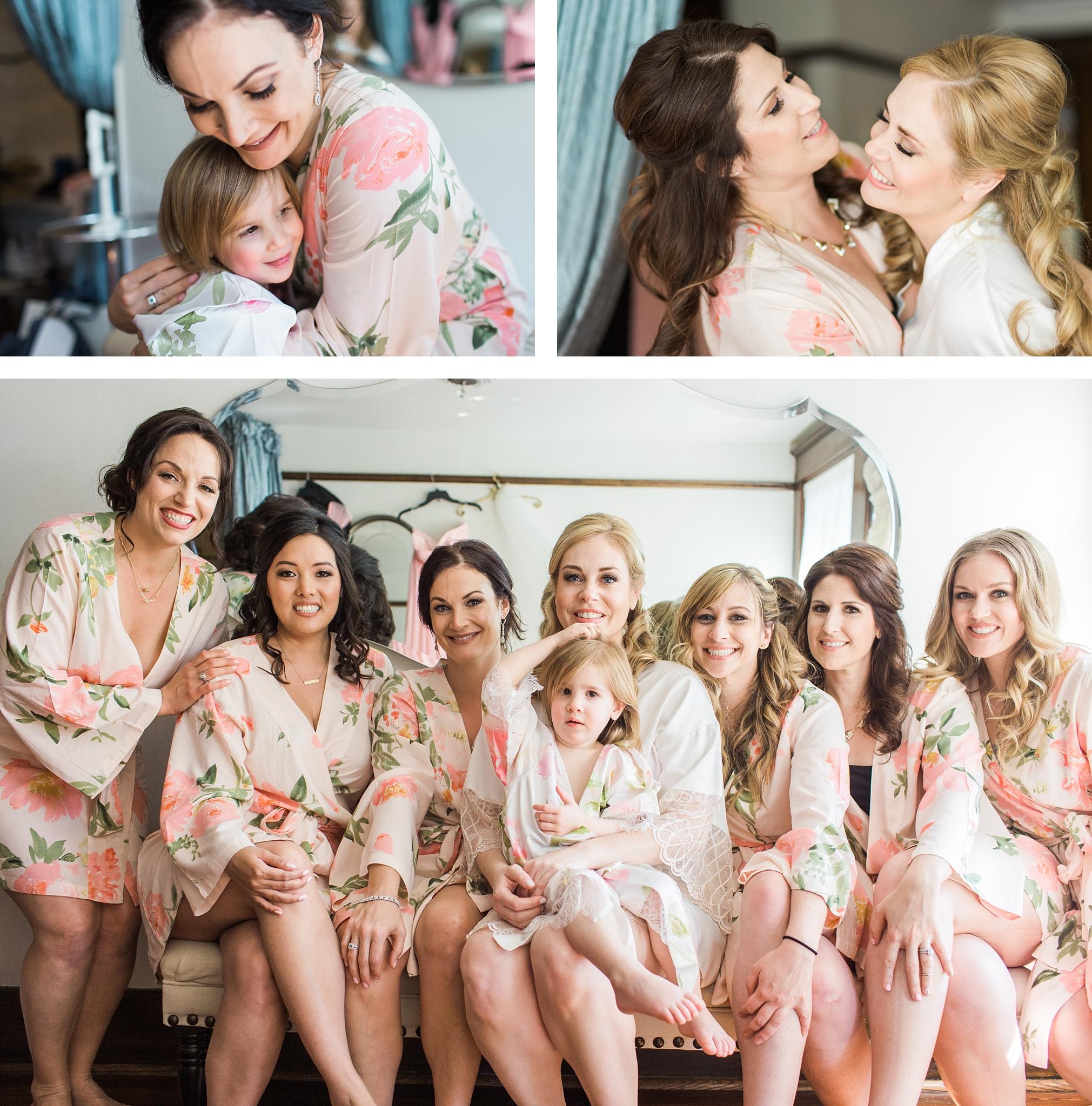bridesmaid-robes.jpg