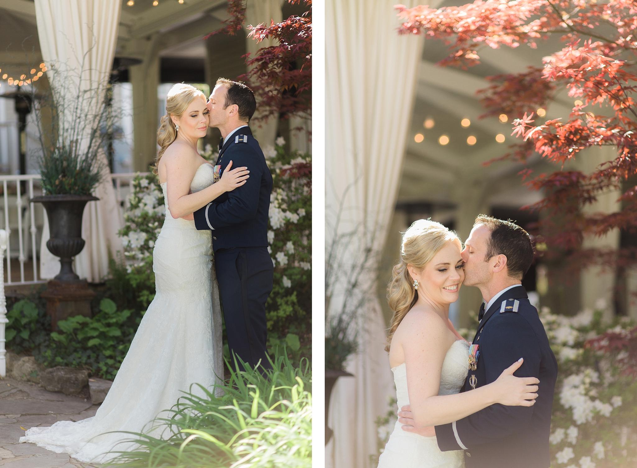 cjs-square-wedding-photographer.jpg