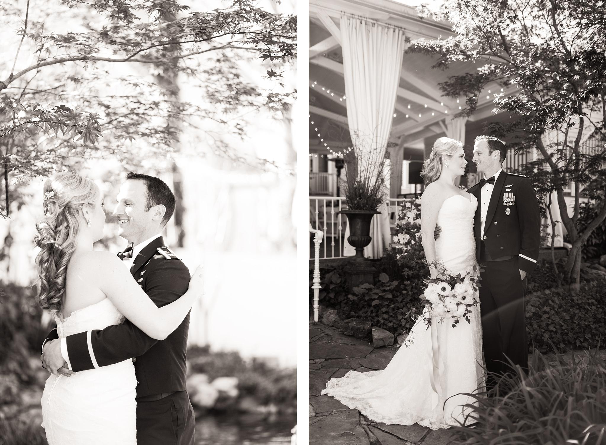 cjs-square-franklin-wedding.jpg