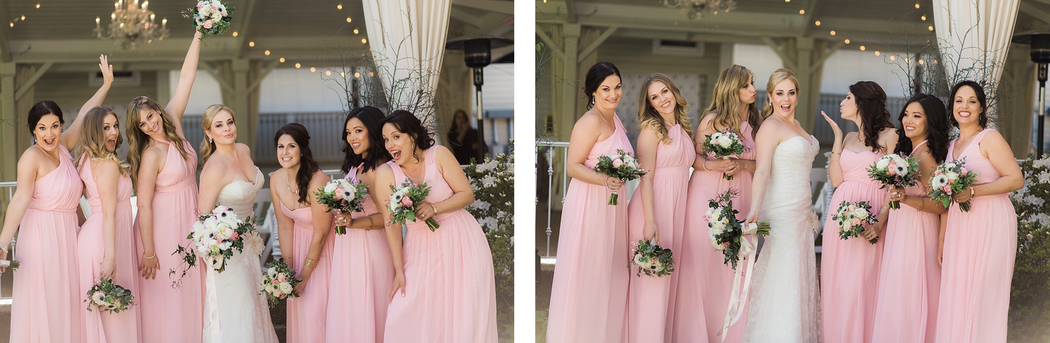 cjs-square-franklin-bridesmaids.jpg