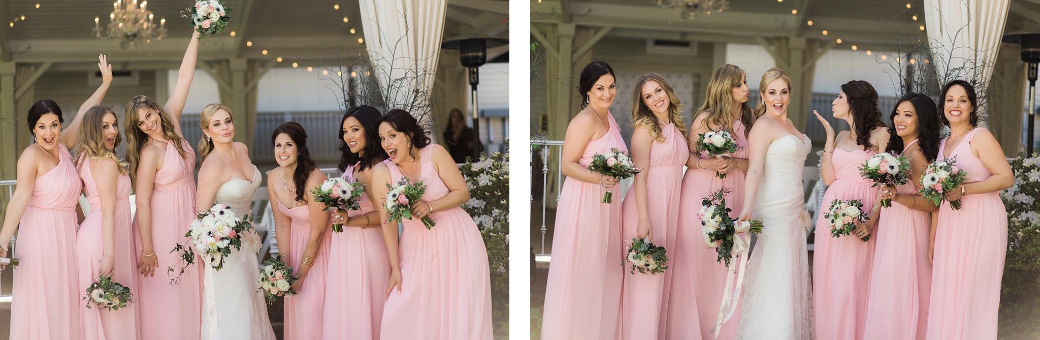 cjs-square-franklin-bridesmaids.jpg
