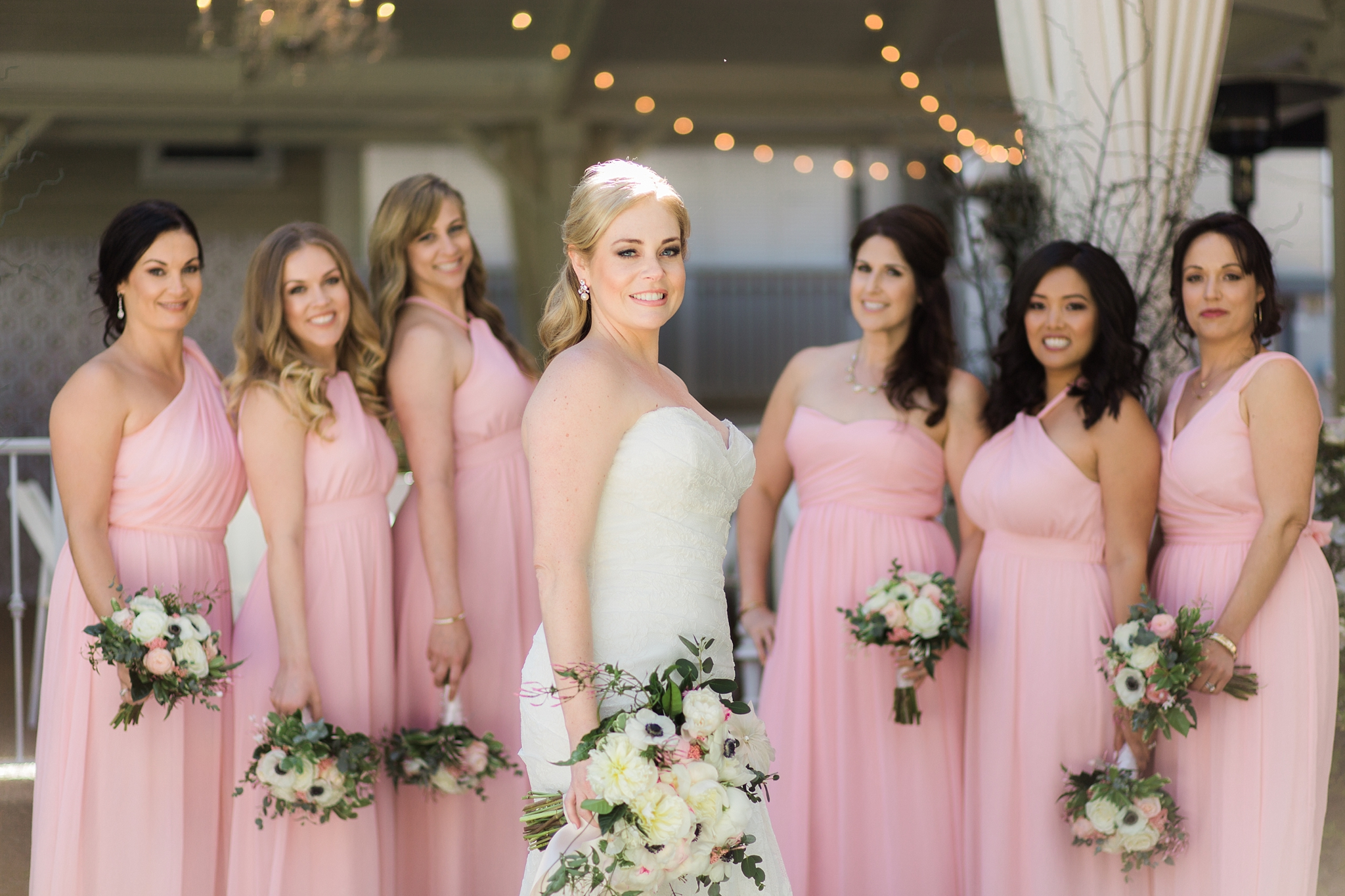 cjs-off-the-square-bridesmaids.jpg