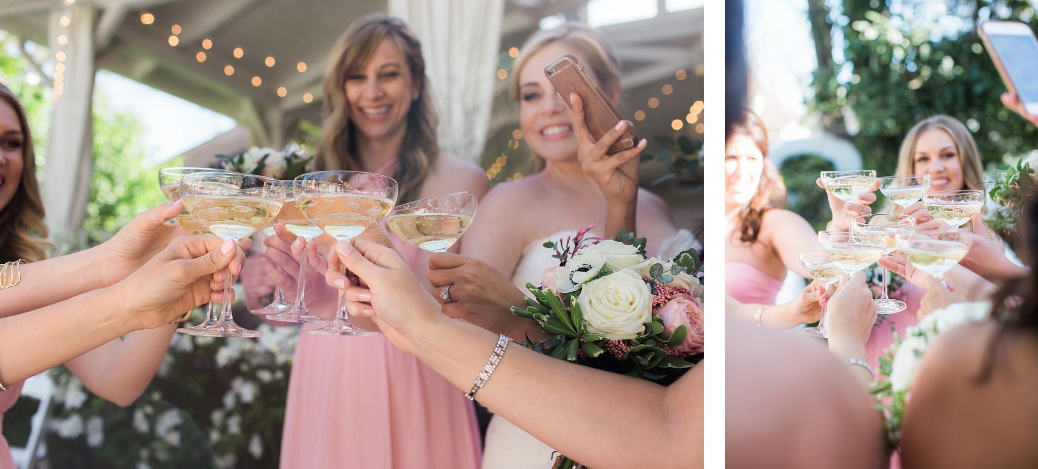 bridesmaids-champagne.jpg