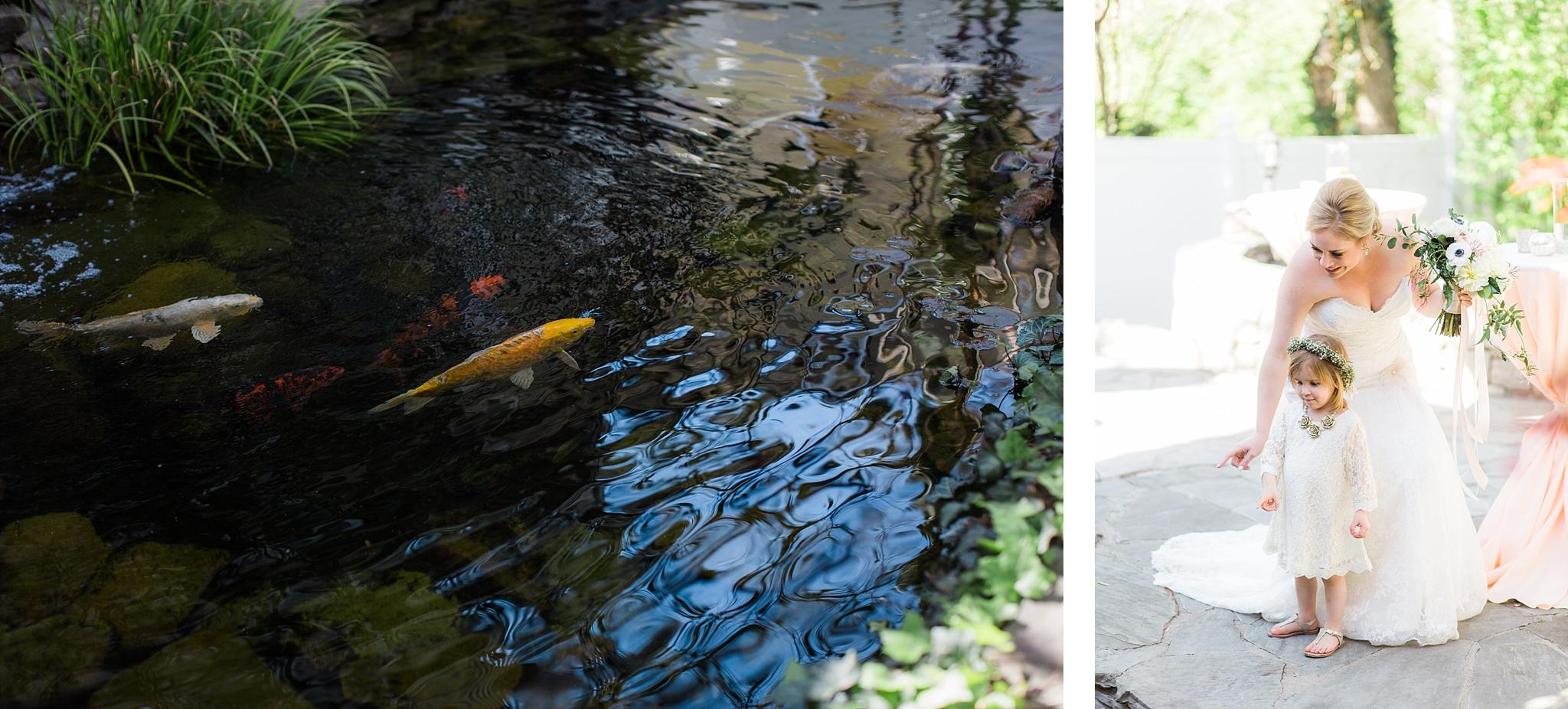 coy-pond-flower-girls.jpg