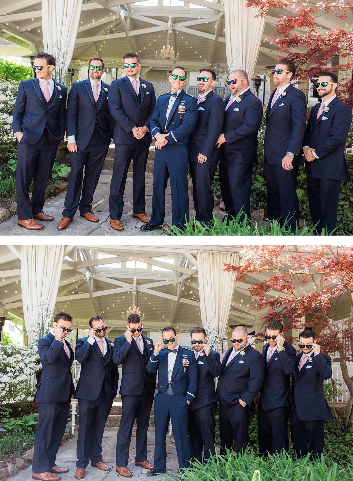 groomsmen-cjs-square-franklin.jpg