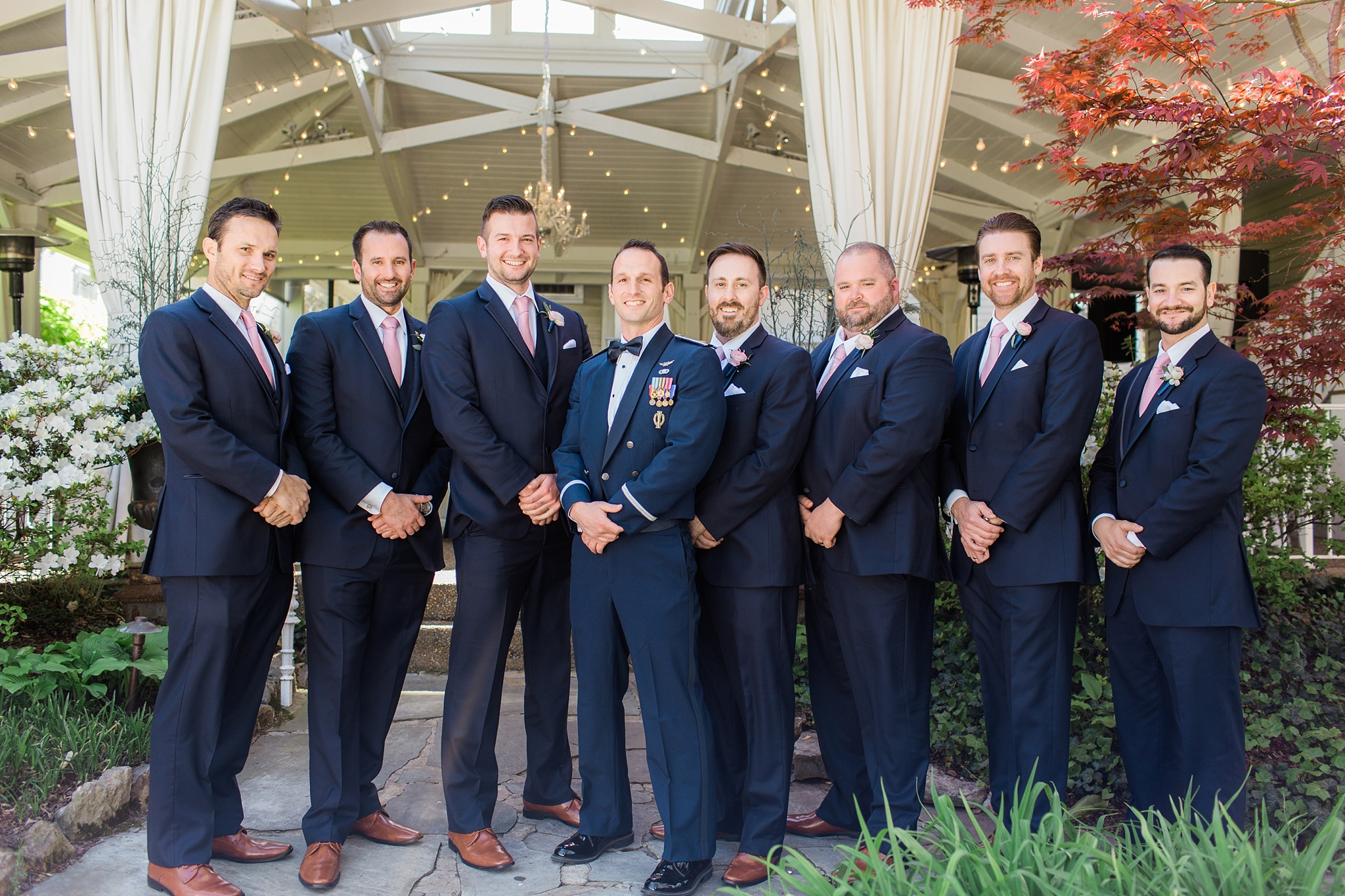 cjs-square-franklin-tn-groomsmen.jpg