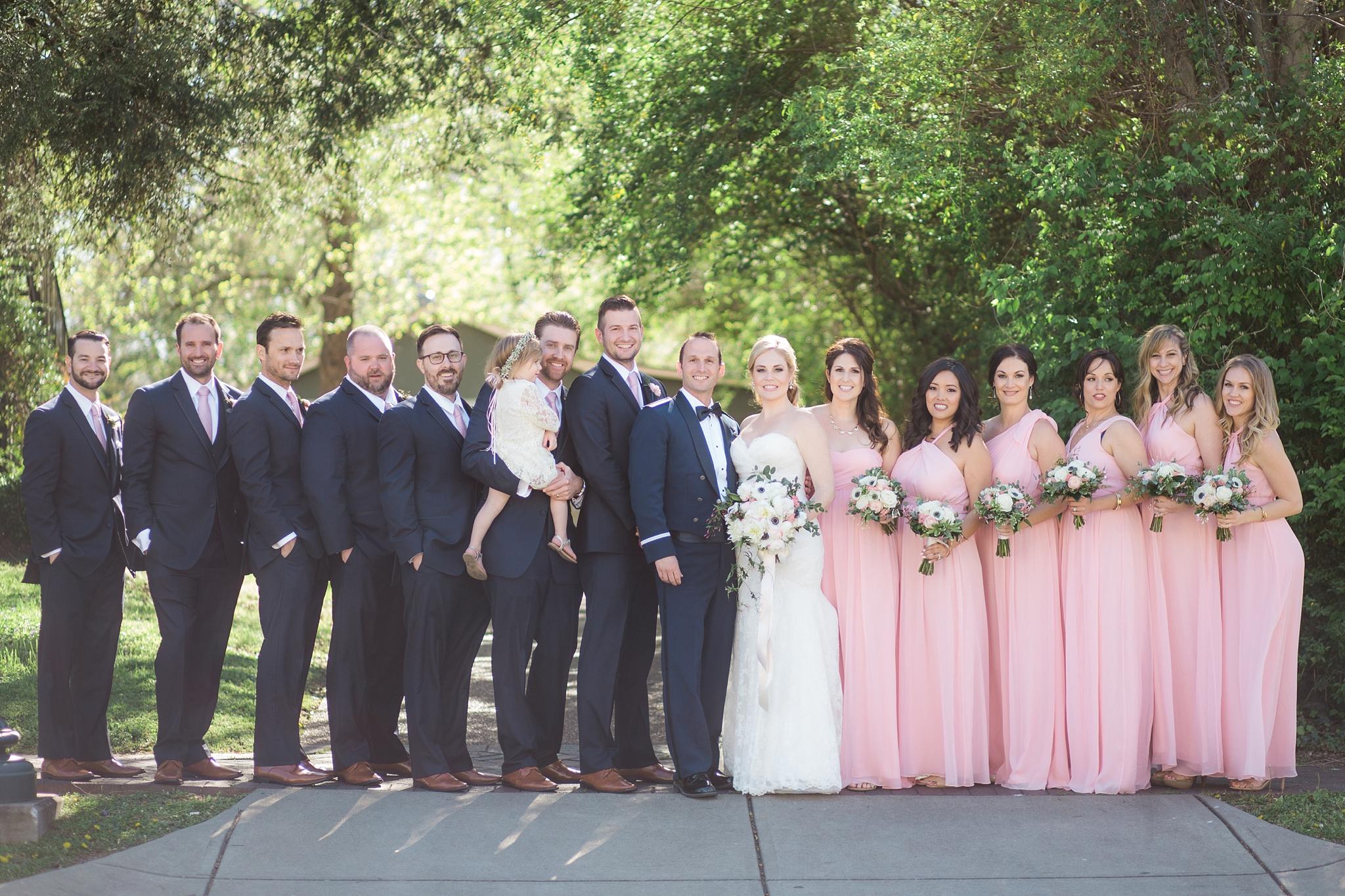 cjs-off-square-nashville-wedding.jpg