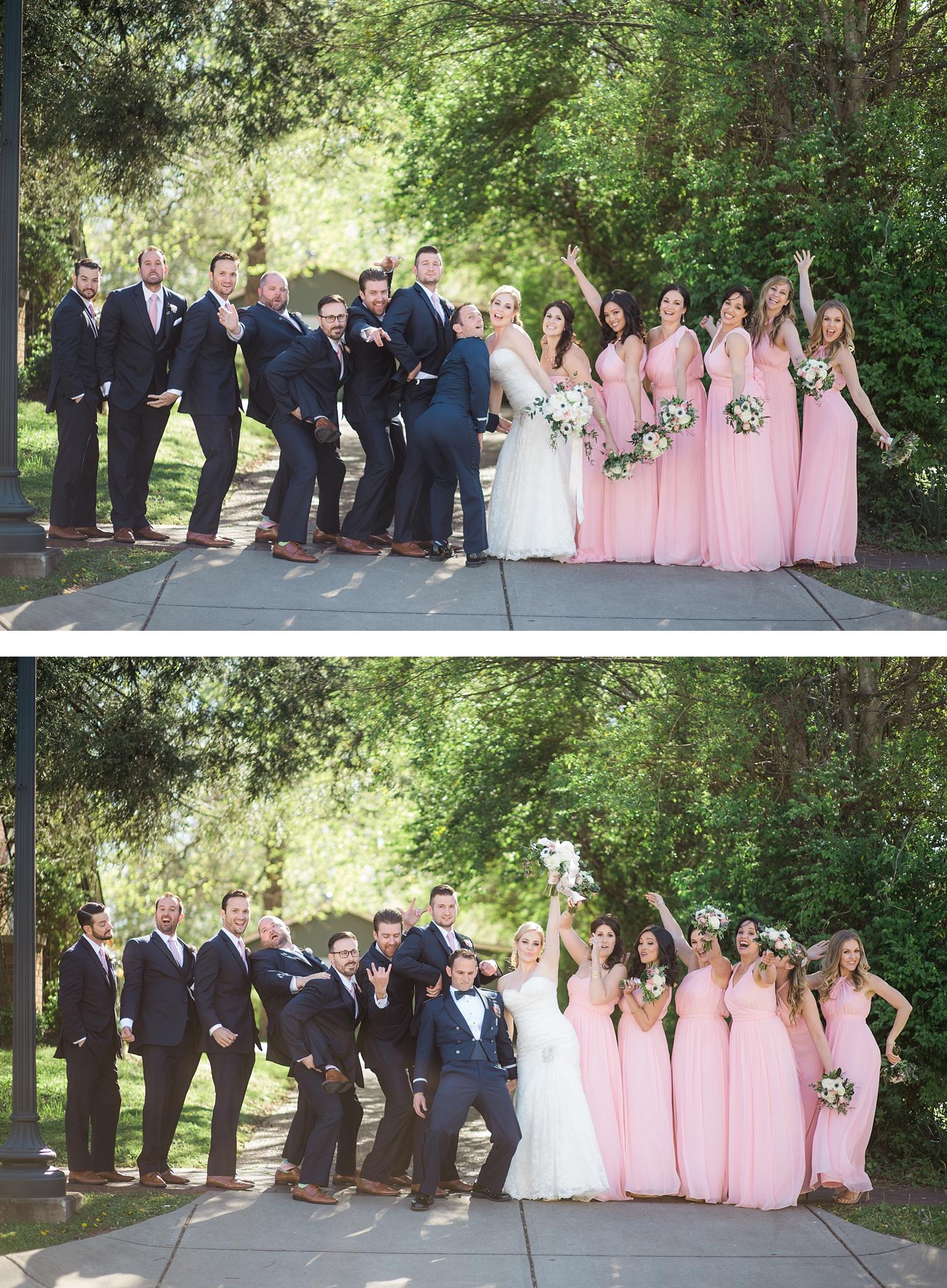 fun-wedding-cjs-square-nashville.jpg