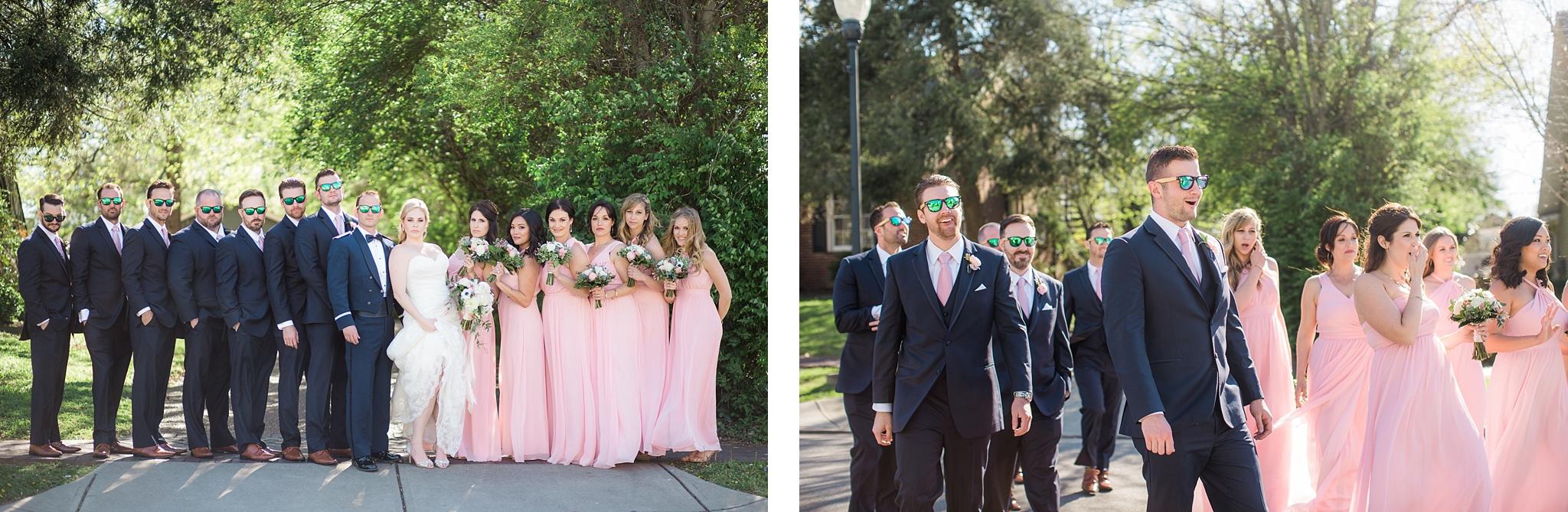 wedding-part-cjs-square-franklin.jpg