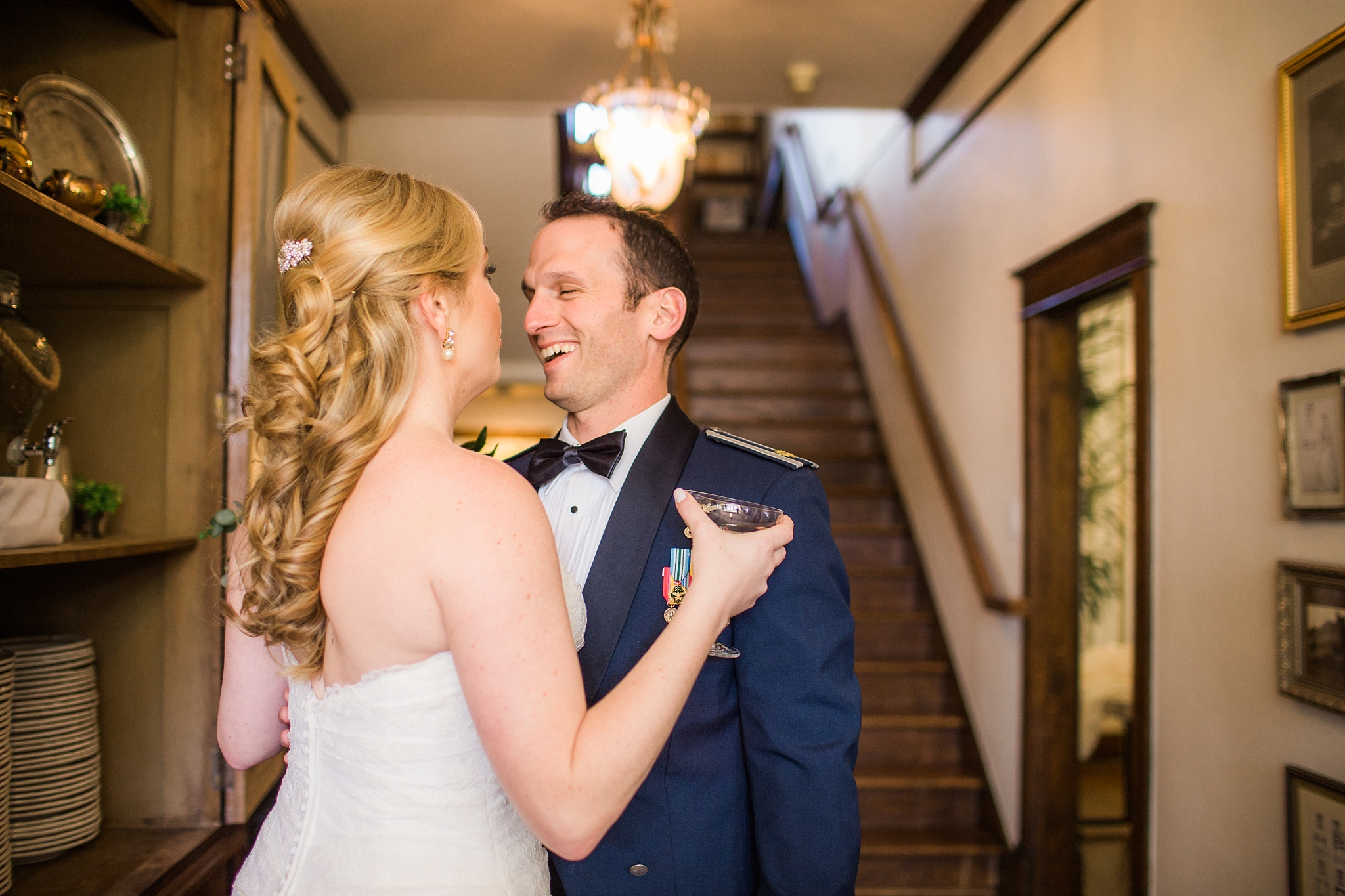 photojournalist-wedding-photographer-nashville.jpg