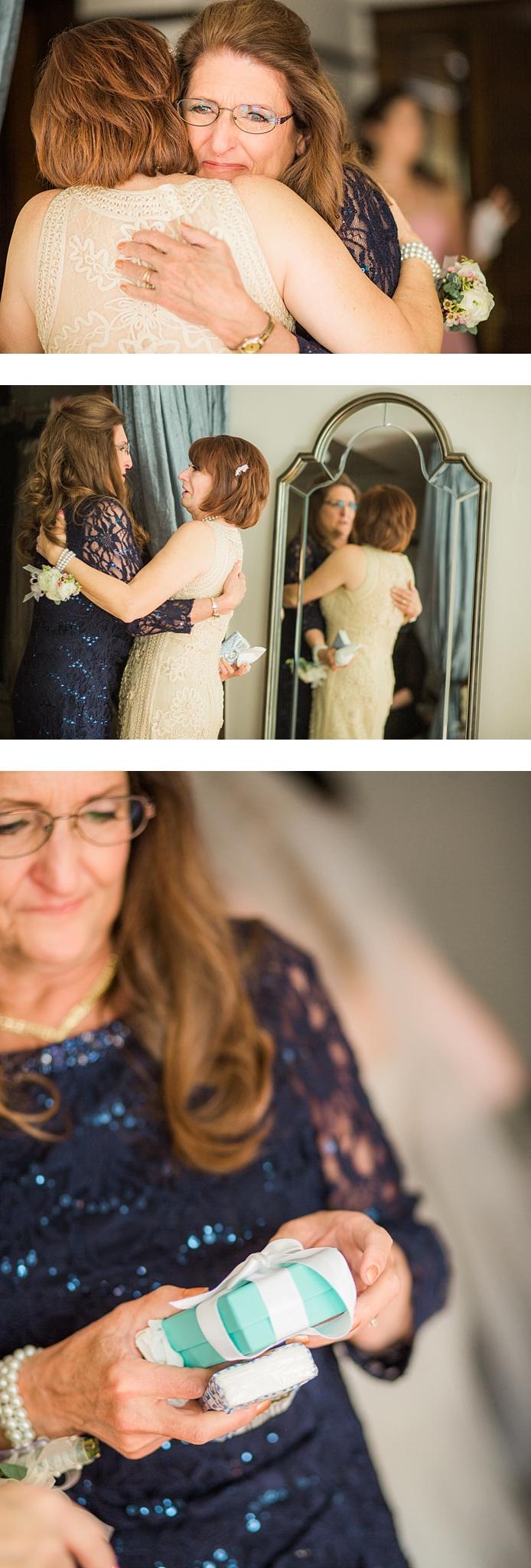 mother-wedding-gifts.jpg
