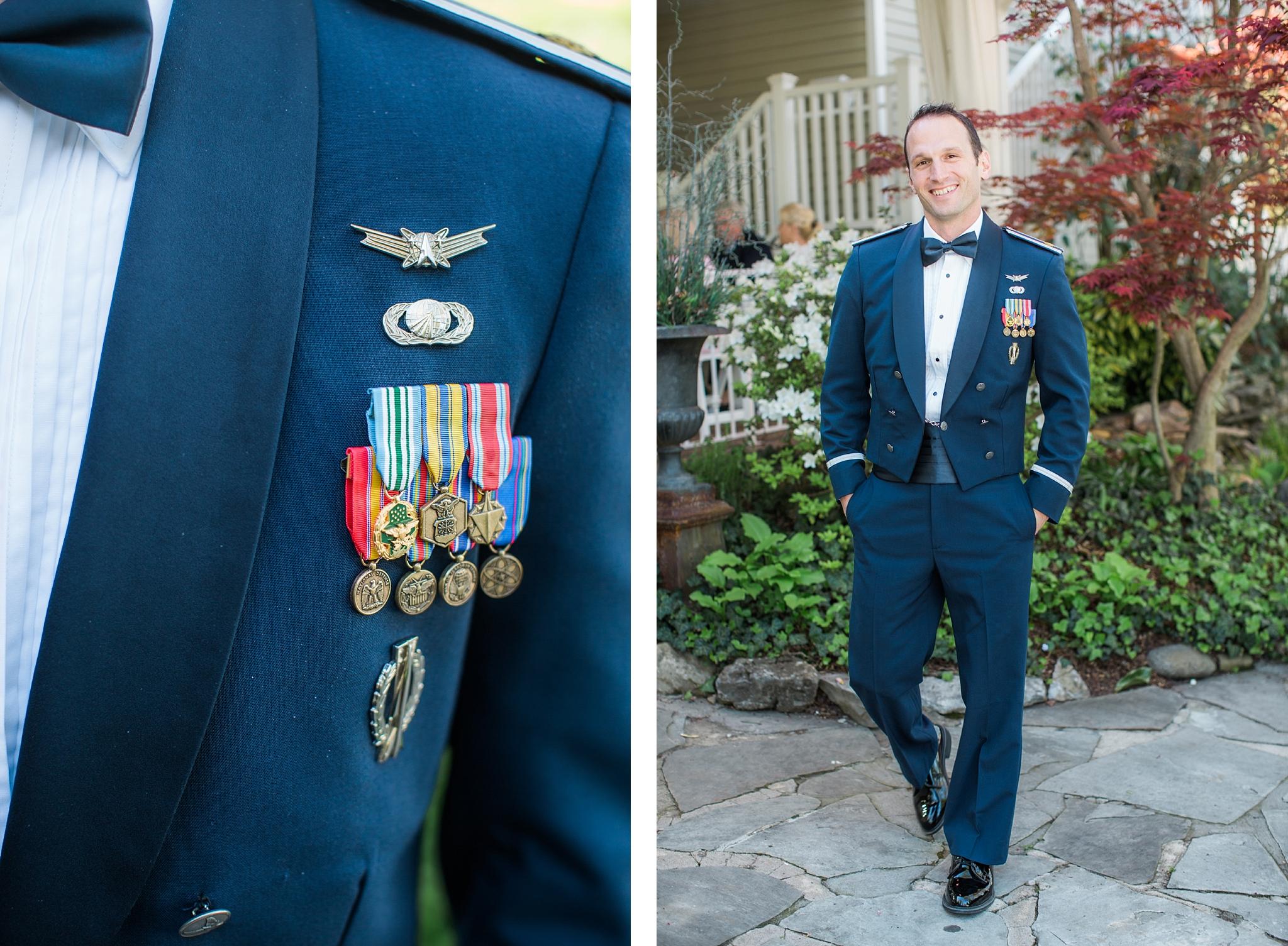 military-groom.jpg