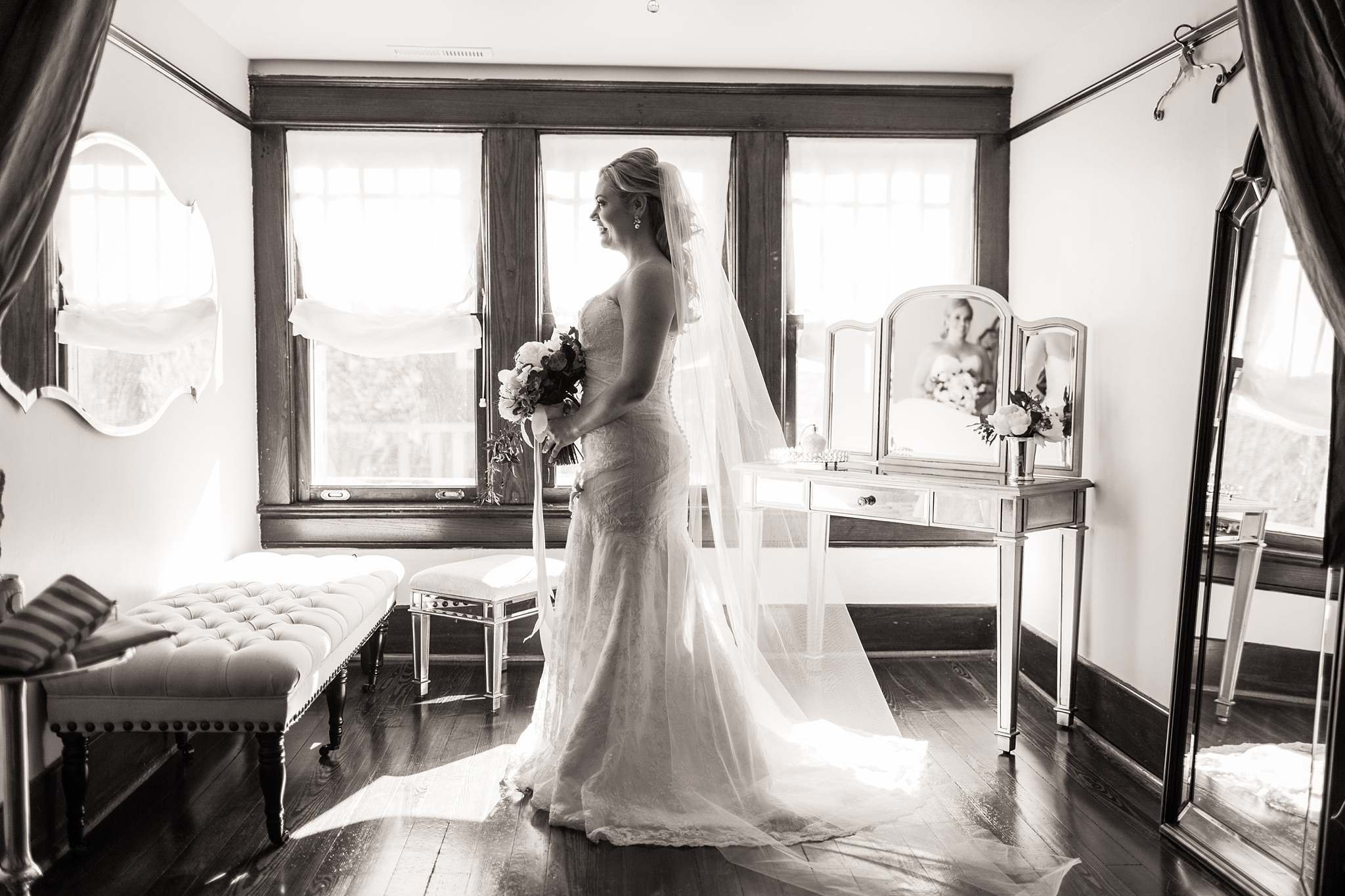 bride-room-cjs-square-nashville.jpg