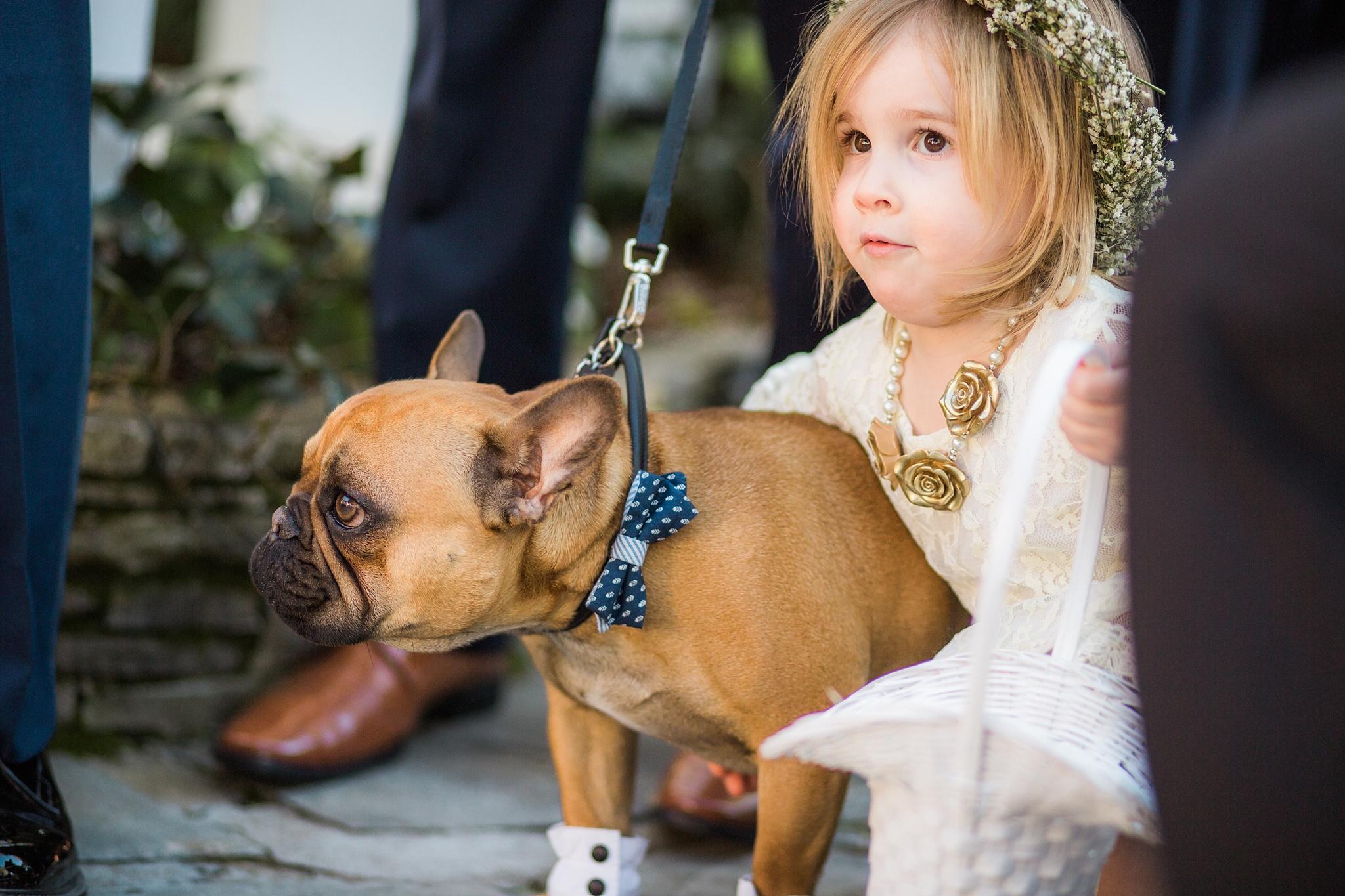 flower-girl-with-dog.jpg
