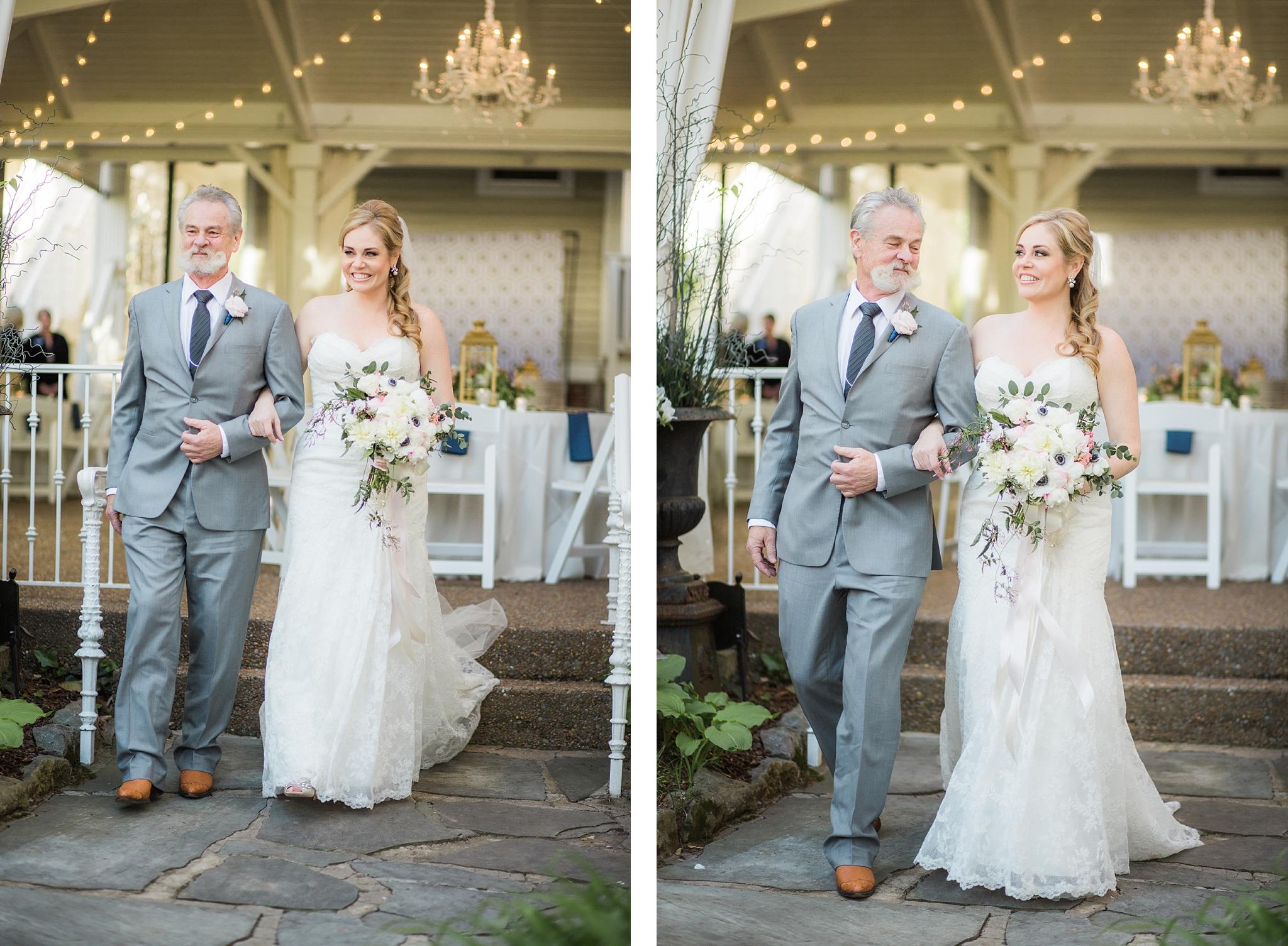 dad-bride-down-aisle.jpg