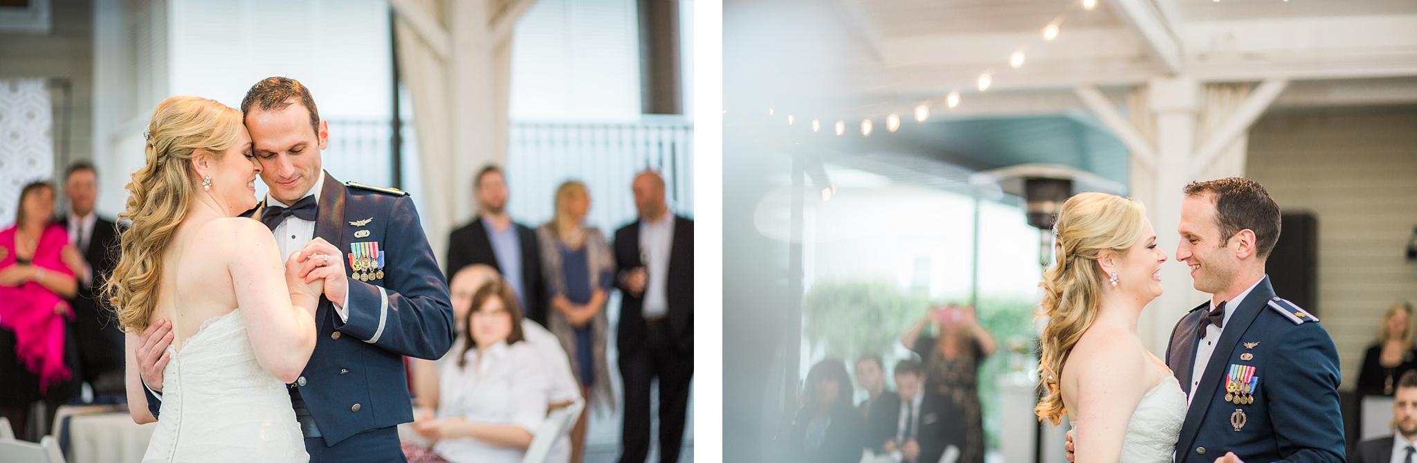 wedding-reception-cjs-nashville.jpg