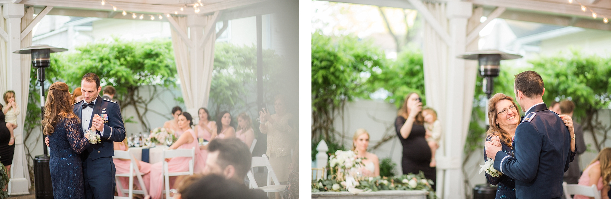 caley-newberry-wedding-photographer.jpg