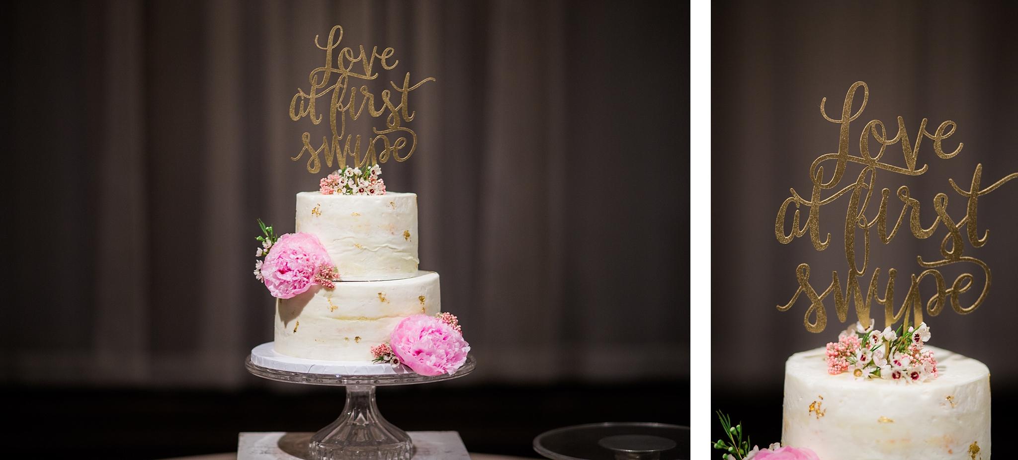 love-at-first-swipe-tinder-wedding.jpg
