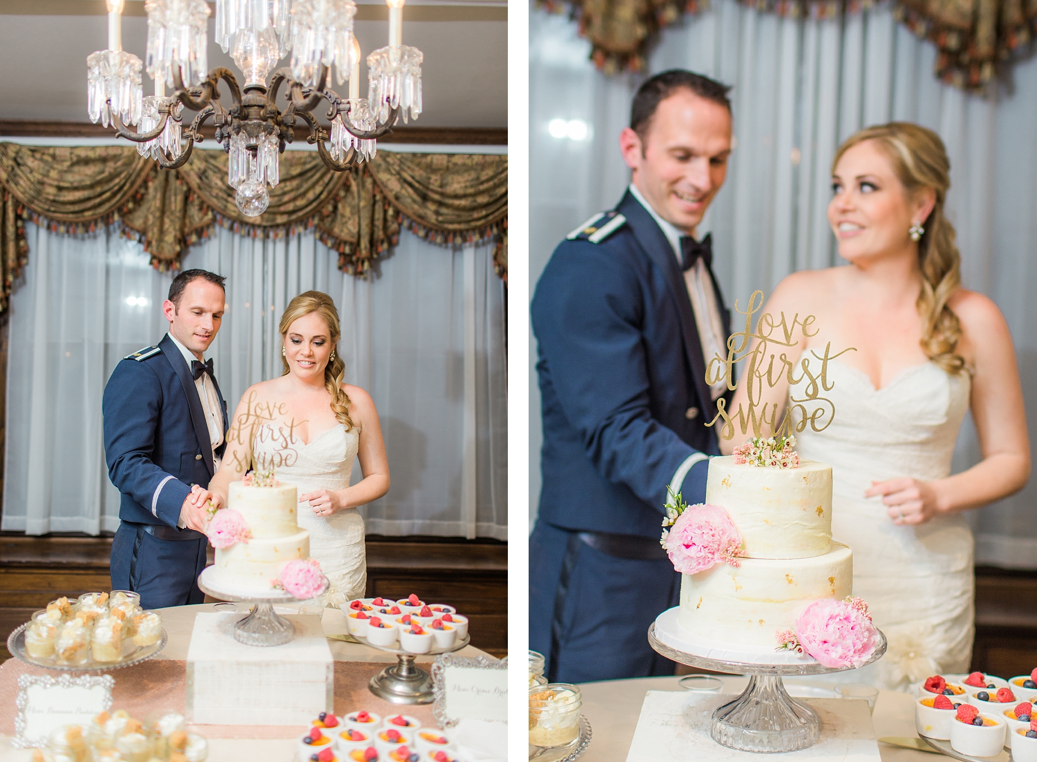 cjs-square-nashville-cake-cutting.jpg