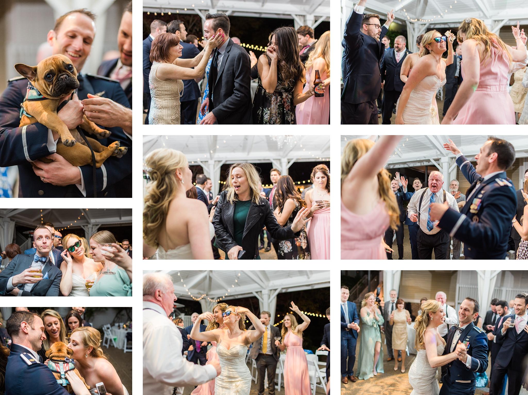 wedding-reception-at-cjs-tn.jpg