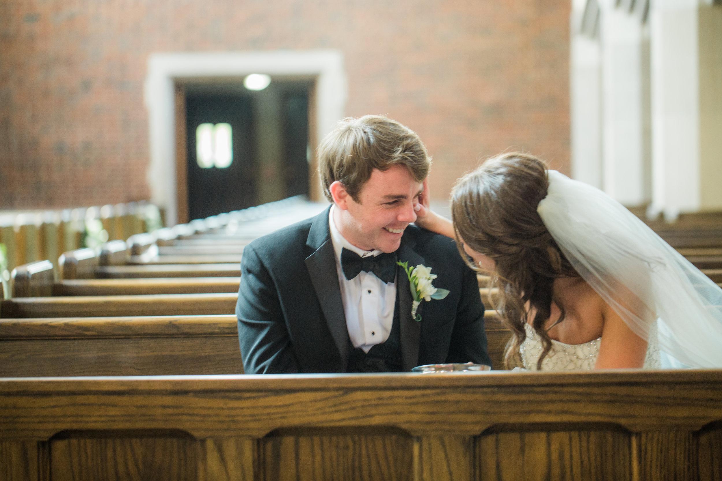 scarritt-bennett-wedding-photographer.jpg