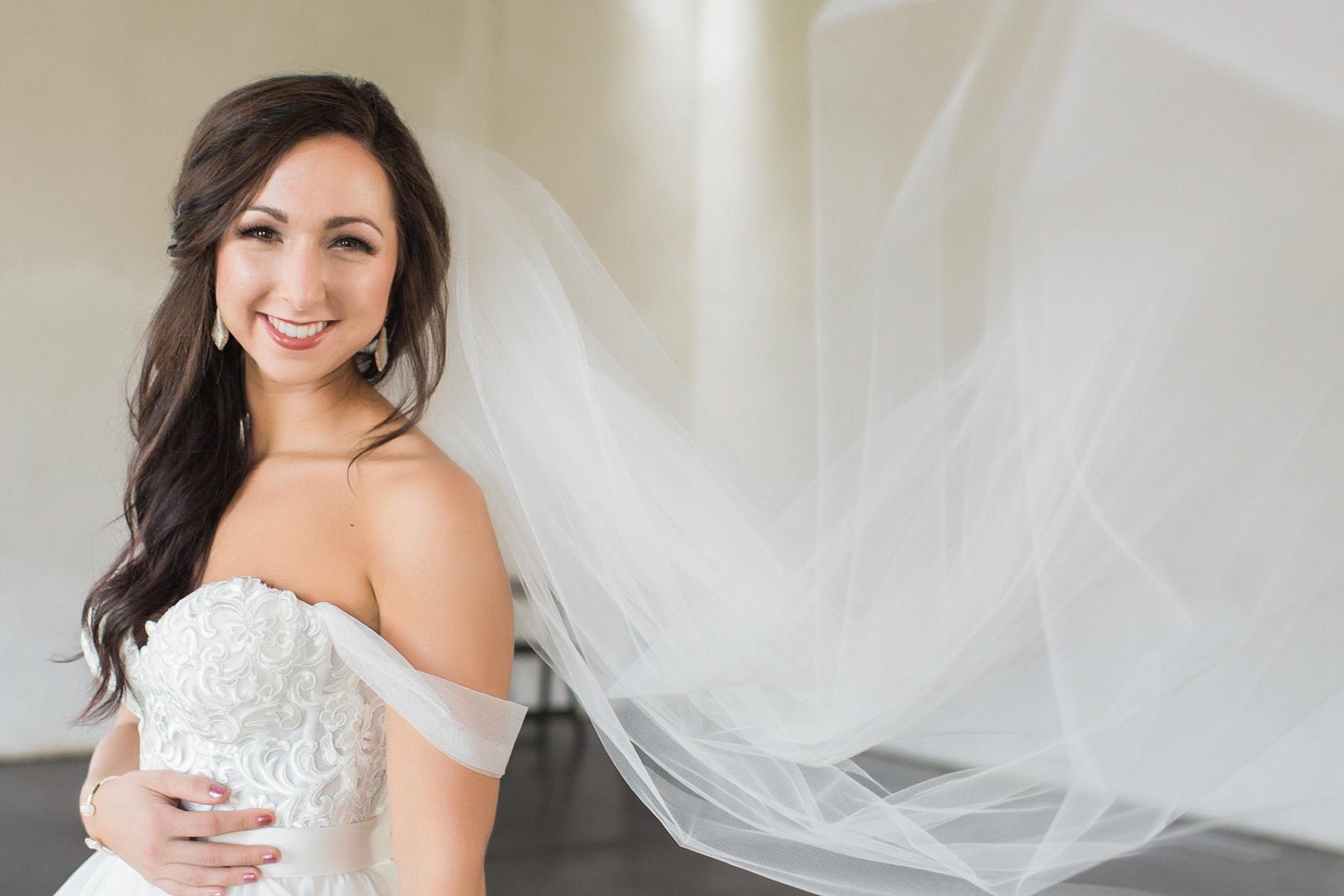 nashville-wedding-photographer.jpg