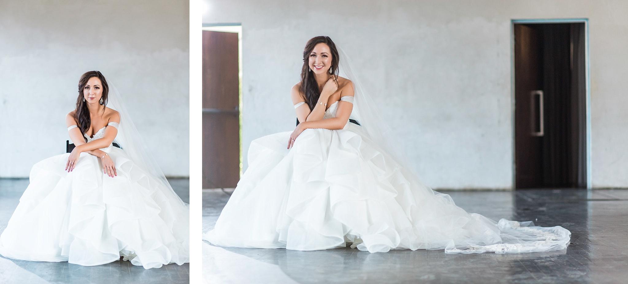 modern-nashville-wedding-venues.jpg