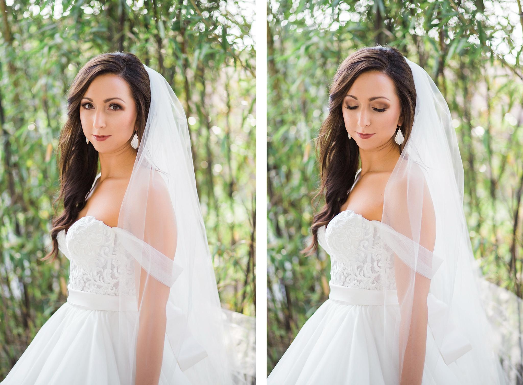 nashville-wedding-photographer-caley-newberry.jpg