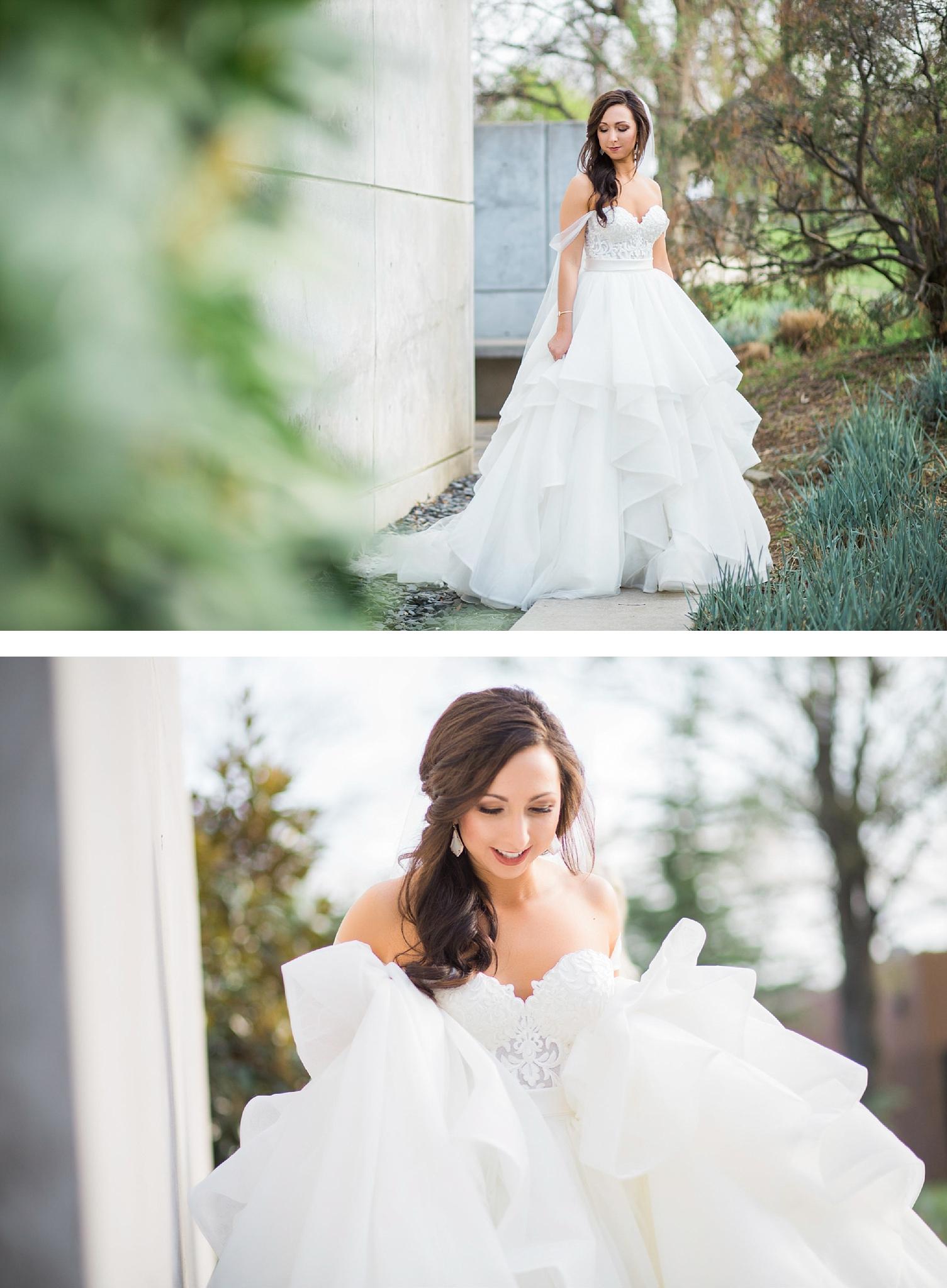ruby-hillsboro-village-nashville-wedding.jpg