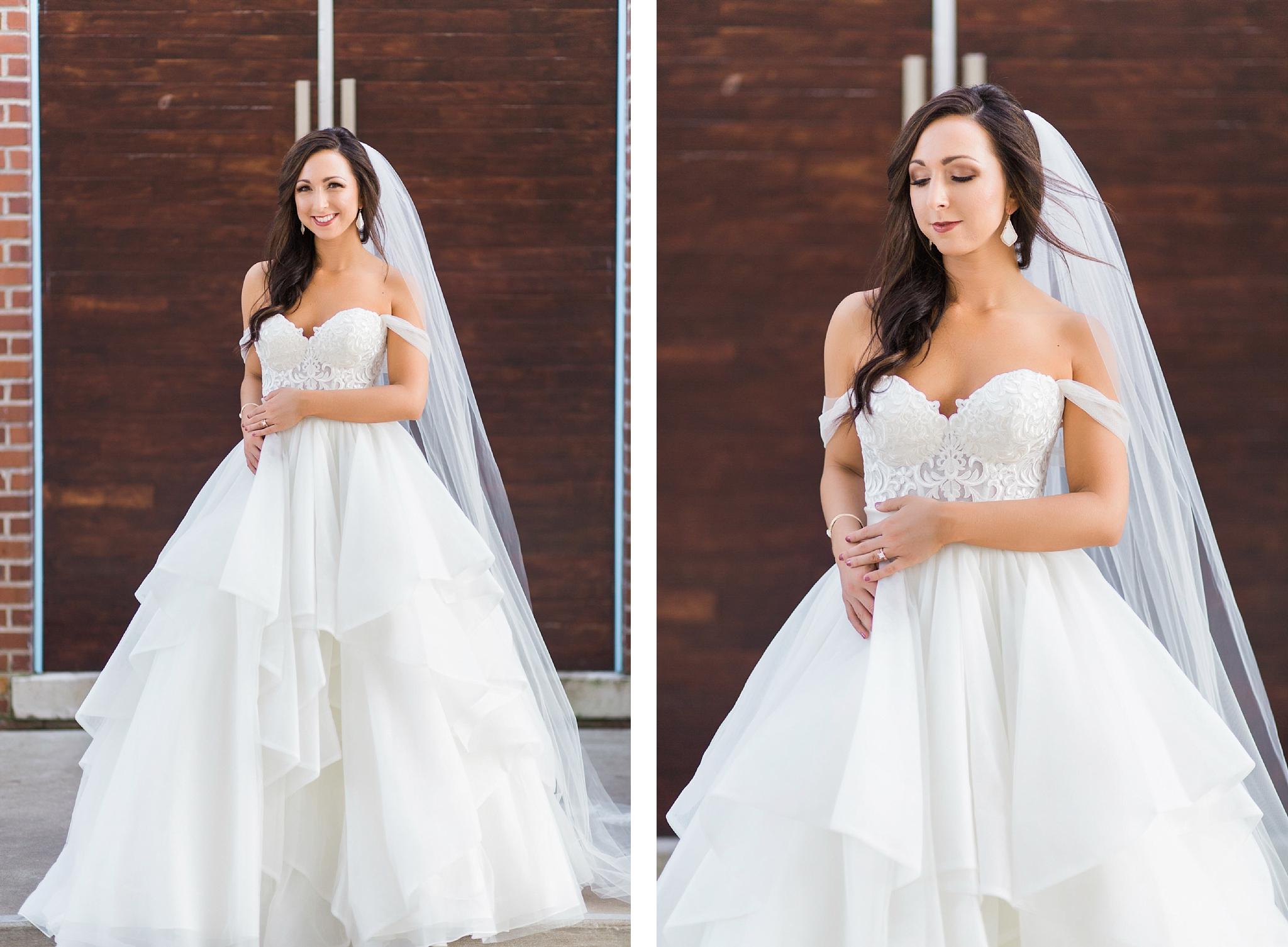 white-dresses-nashville-wedding.jpg