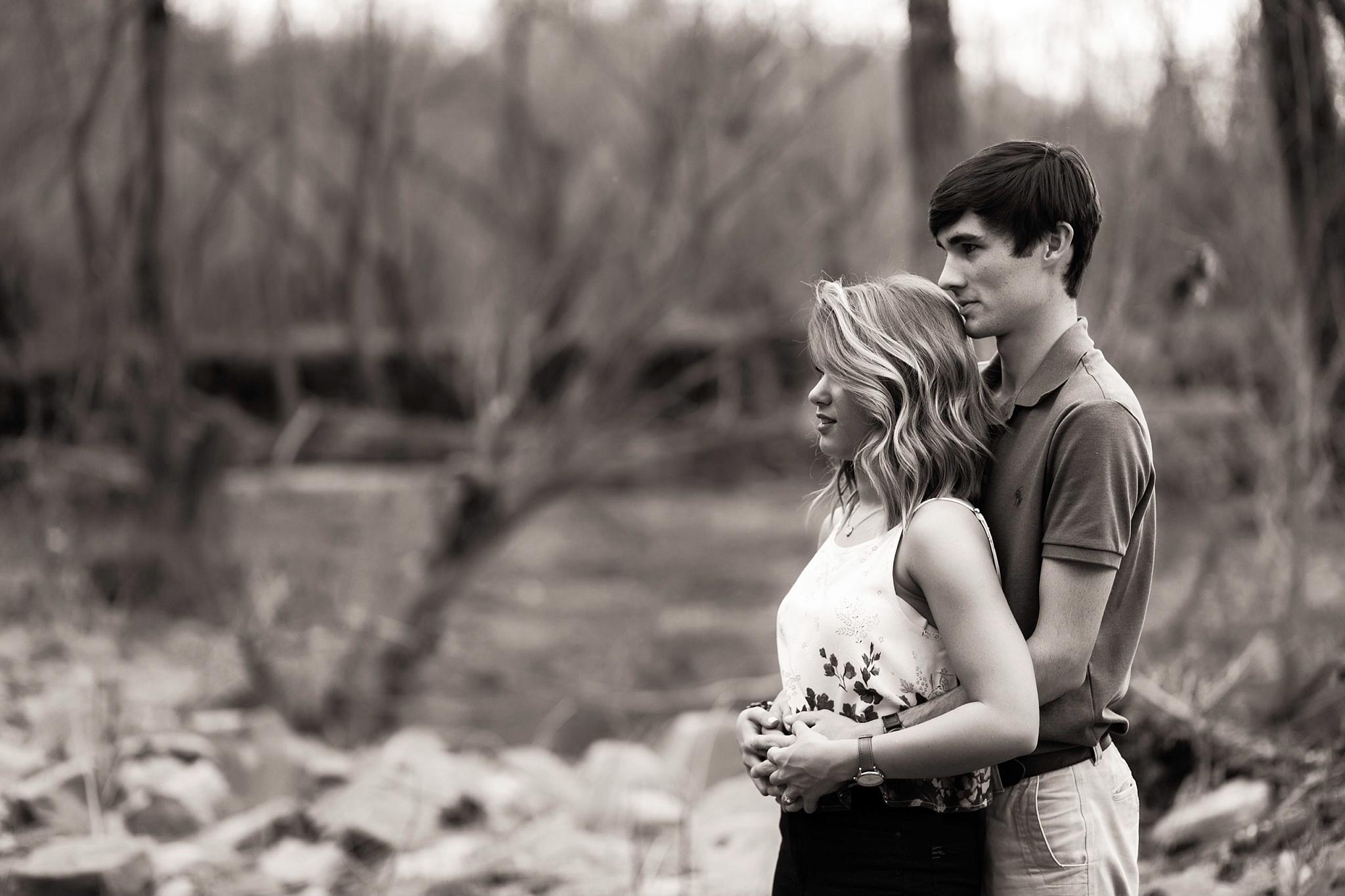 nashville-wedding-photography.jpg