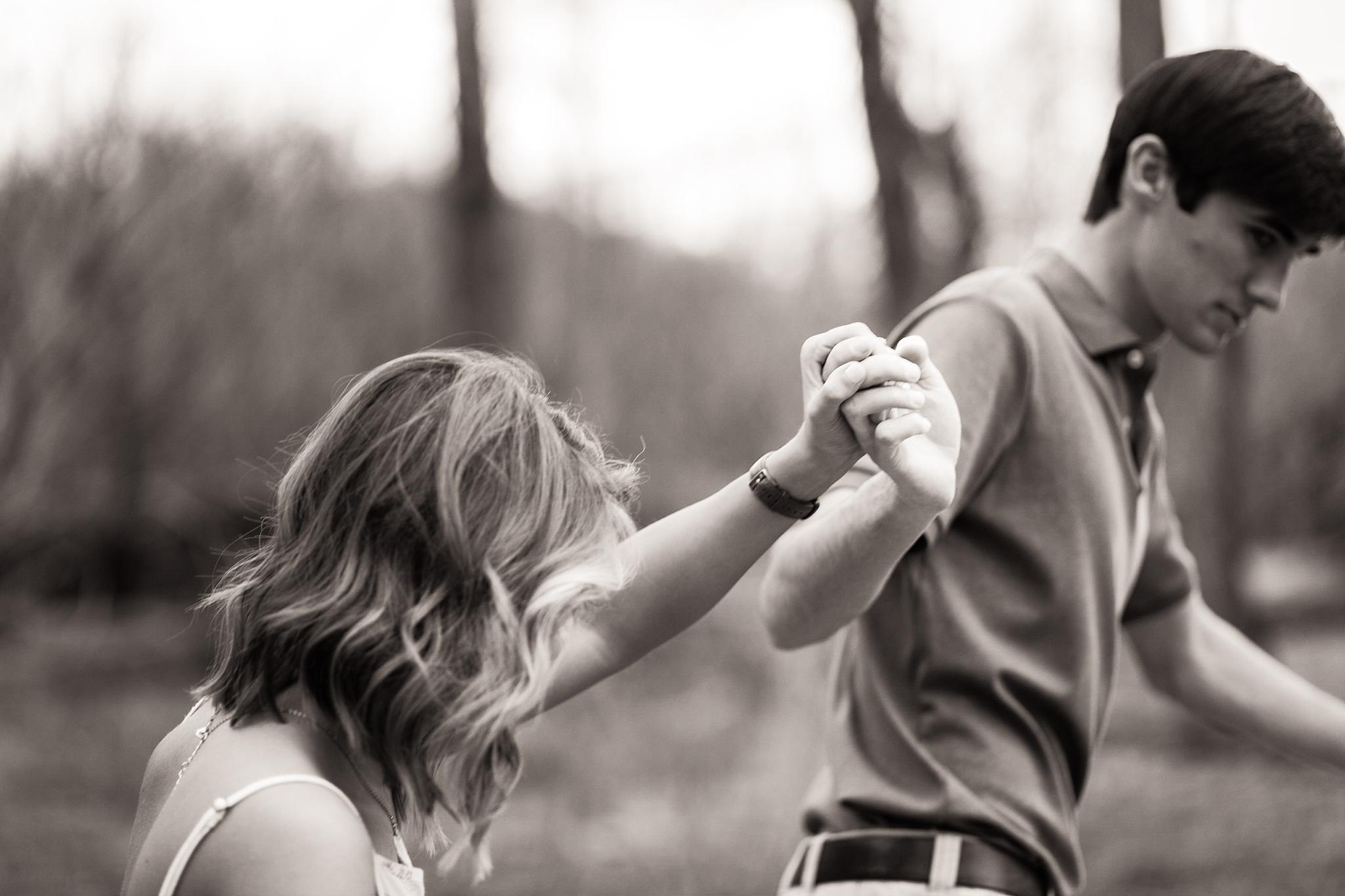 adventure-wedding-photographer-nashville.jpg