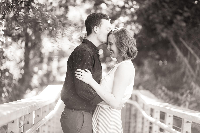 nashville-elopement-photographer.jpg
