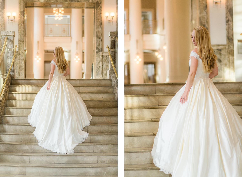 nashville-schermerhorn-wedding.jpg