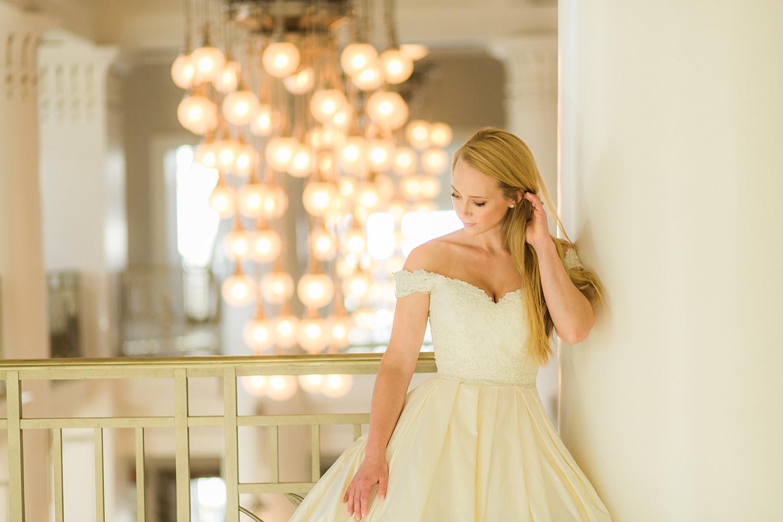 wedding-photographer-nashville.jpg