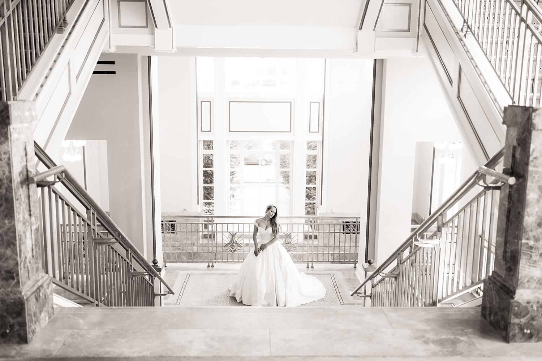 schermerhorn-wedding-nashville.jpg
