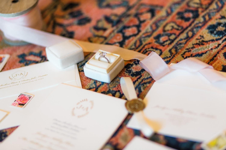 stylized-wedding-invitations.jpg