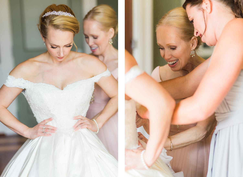 schmerhorn-bride-getting-ready.jpg