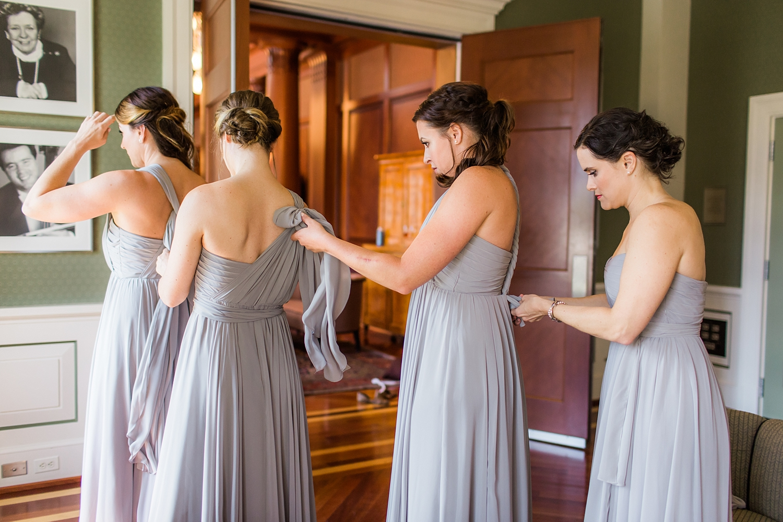 wedding-getting-ready-schermerhorn-nashville.jpg